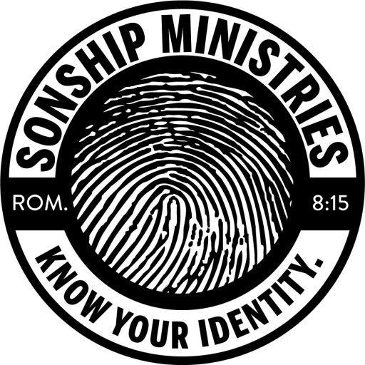 Sonship Ministries
